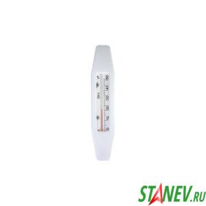 Термометр водный бытовой ТБВ-1 Лодочка 1-100