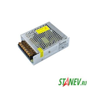 Блок питания для led ленты 100 Вт 1-10