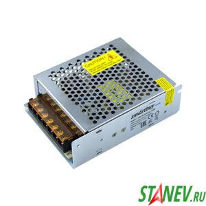 Блок питания для led ленты 150 Вт 1-10
