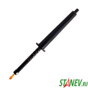 Паяльник электрический ЭПСН 40 Вт 220 В карболитовая ручка 50-100