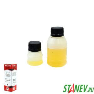 Клей эпоксидный ЭДП Класс 100 мл 30-30