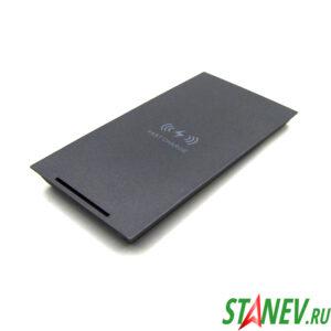 Беспроводное зарядное устройство для смартфонов 1-100