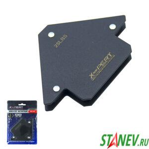 Магнитный угольник 12 кг JW-S25 фиксатор для сварки X-PERT 1-72