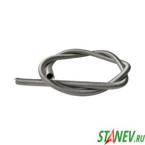 Спираль для электроплит 0.8 кВт 20-100