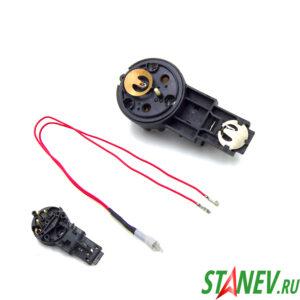 Клеммная пара к электрочайникам 10-150