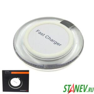 Беспроводное зарядное устройство Fantasy Wireless Charger 20-100