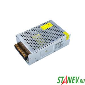 Блок питания для led ленты 200 Вт 1-10
