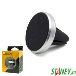 Автомобильный магнитный держатель 1-300