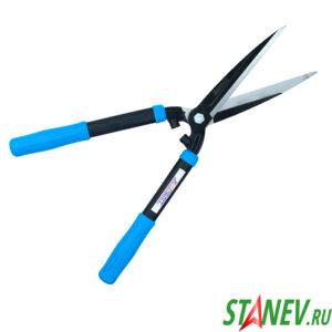Ножницы садовые кусторез 550mm чистый рез XP-23061 1-24
