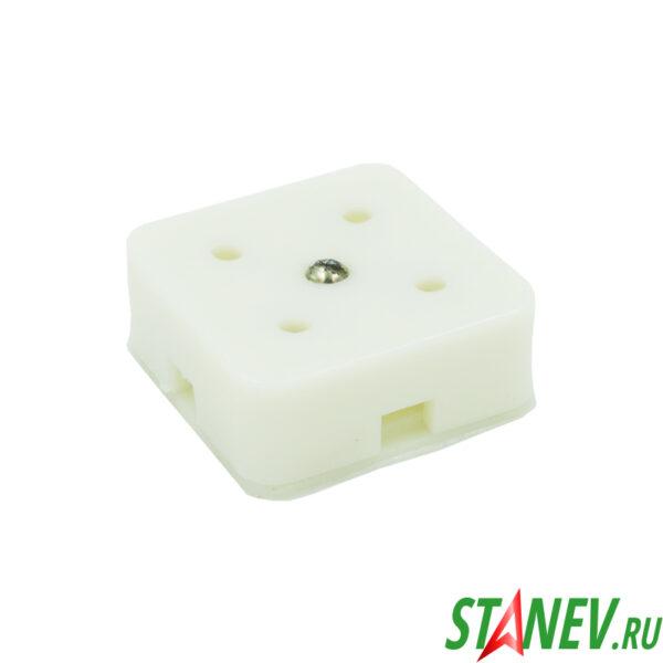 Коробка коммутационная для низковольтных сетей 20-600