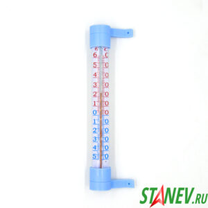 Термометр уличный оконный ТСН-15 1-40