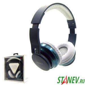 Беспроводные стерео наушники KEEKA BH-S513 1-60