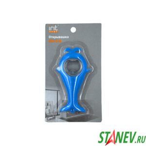 Открывалка для бутылок IRH-549 irit 12-360
