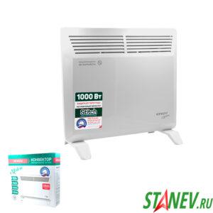Конвектор электрический EN-1000 Modem Engy 1-1