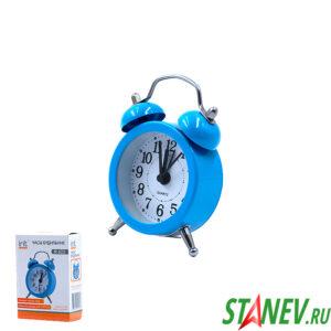 Часы-будильник IR-603 irit 1-200